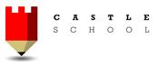 castle-school