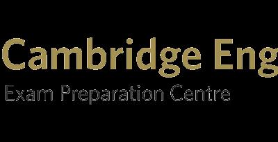 Quién Reconoce los Títulos Oficiales de Cambridge.