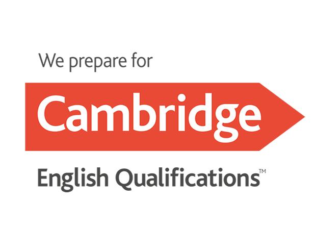 Cambios en Exámenes de Cambridge 2020